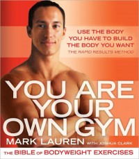 you-are-your-own-gym-re