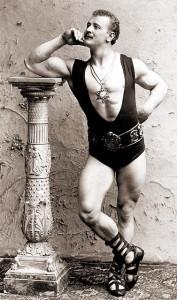 Falk,_Benjamin_J._(1853-1925)_-_Eugen_Sandow_(1867-1925)_-_1894_-_5
